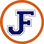 JF Logo Coloured Transparent