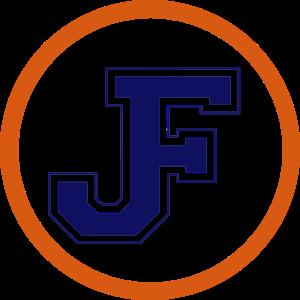 JF Logo Coloured Transparent