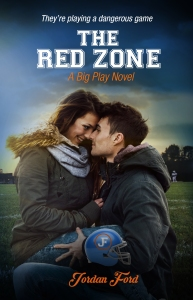 red_zone_ebook
