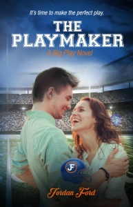ThePlaymaker_ebook