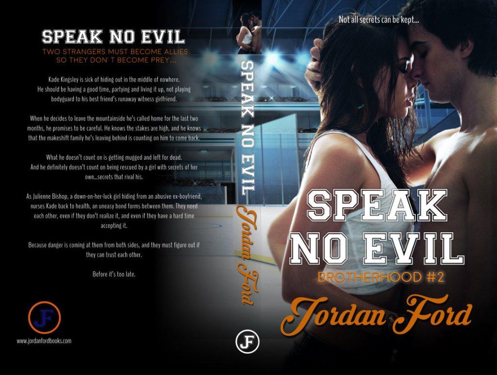 speak-no-evil-cover-wrap-for-advance-release