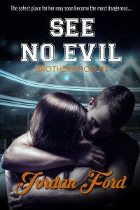 see-no-evil-ebook-cover-2_jf