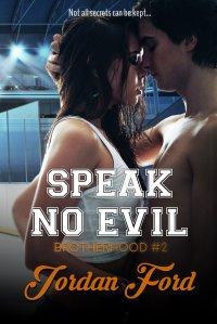speak-no-evil-ready-for-release
