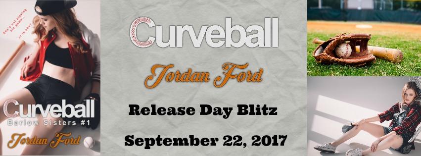 Curveball Release Blitz Banner