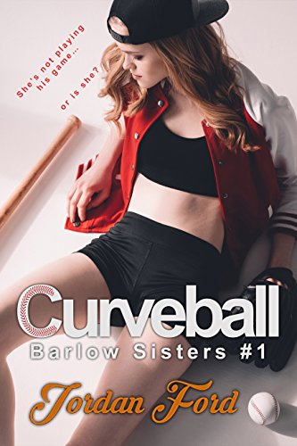 curveball -this one